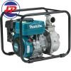 Máy bơm nước Makita EW3051H (5.5HP)