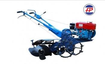 Máy làm đất đa năng cho mía và cây công nghiệp 1Z-41B