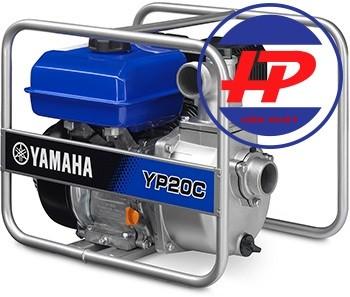 Máy bơm nước chạy xăng YAMAHA YP20C