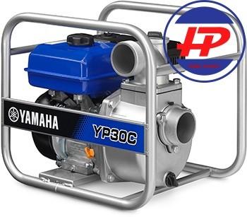 Máy bơm nước chạy xăng YAMAHA YP30C (3.1KW)