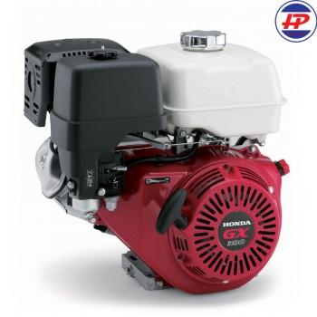 Động cơ Honda GX 390T1 QHB5/LHB5