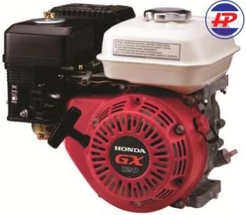 Động cơ Honda GX 120T1 QD