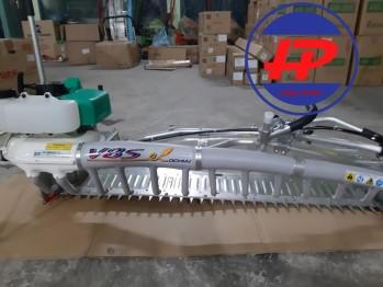 Máy hái chè đôi Ochiai V8S-R3000