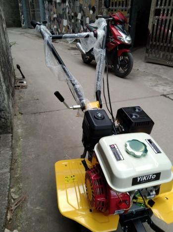 Máy xới đất đa năng Yikito HD230 Nhật Bản