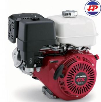 Động cơ Honda GX 270T QHB5/LHB5