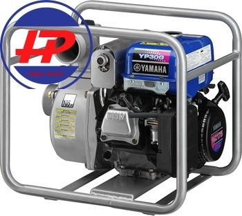 Máy bơm nước chạy xăng YAMAHA YP30G (3.1KW)