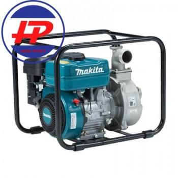 Máy bơm nước Makita EW2051H (4.3HP)