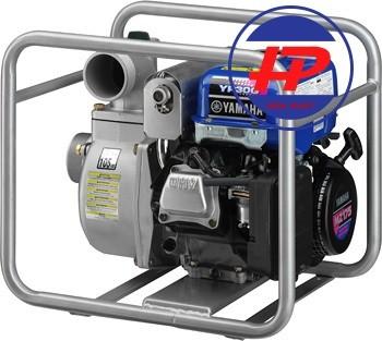 Máy bơm nước chạy xăng YAMAHA YP20G (3.1KW)