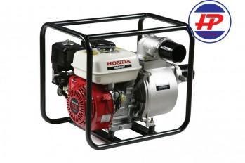 Máy bơm nước Honda WB30XT3DR